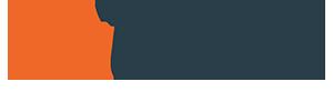 MijnGazet Logo