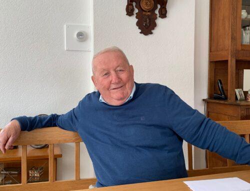 """Frans Hoedemakers: """"Geen ZLM Tour, wel nieuwe  initiatieven met Bergklimmers en Ronde van Limburg"""""""